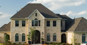 Residential Roofing Services NC